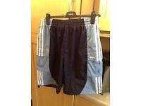 Adidas mens shorts