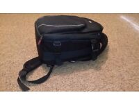 Duragadget Camera Bag