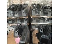 PANASONIC JS-935WS EPOS SYSTEM, 2gb,40gb, Thermal Printer, Scanner, Till, READY!