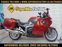 2009 59 BMW K1300GT FINANCE SPECIALISTS GOOD BAD CREDIT