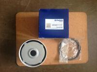 Perkins 4.108 series engine filters