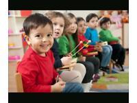 Baby sitter/Child Minder/Child Carer