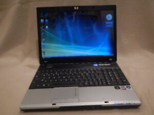Certified Data laptop, working condition. For use or for parts
