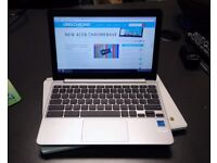 Asus Chromebook laptop C201 In great condition! 11.6""