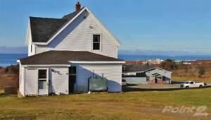 Homes for Sale in Meteghan Centre, Nova Scotia $89,000