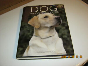 Dog - The Complete Guide