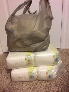 135 Size 2 Diapers