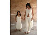 Women Dress - Pure Organic Cotton
