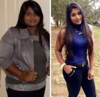 Experienced and Affordable Trainer and Nutritionist
