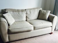 Sofa bed in Reading