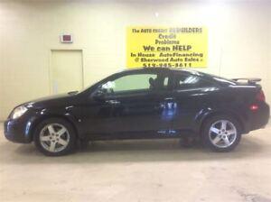 2008 Pontiac G5 Base Annual Clearance Sale!