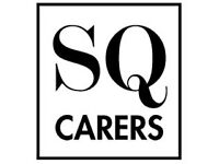 Care and Support Administrator