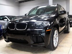 2010 BMW X5 M REAR-DVD | NAV | HUD | CLEAN CARPROOF!