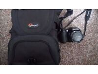 fujfilm camera