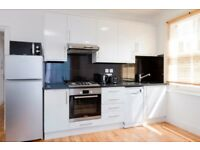 NO AGENCY FEE 1 bed flat to rent The Grove, Ealing