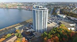 Gorgeous Water Views - Studio - Pet Friendly - Icon Bay - 528FT2