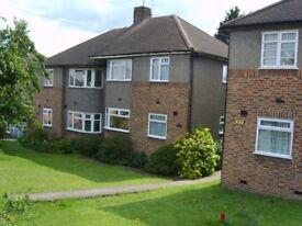 2 bedroom flat in REF:1203 | Downbank Avenue | Bexleyheath | DA7