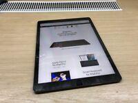 256 GB Apple iPad Pro 12.9 inchWith Apple Warranty