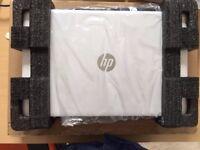 BRAND NEW - HP Pavillion Notebook Laptop