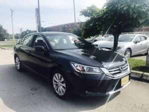 2014 Honda Accord BACKUP CAM! SAFETY INCLUDED! **CLEAN TITLE