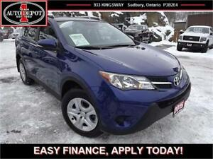 AWD!! HEATED SEATS!! BACKUP CAM!! BLUETOOTH!!