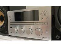 Nice Sony Micro system (G2BNIP)