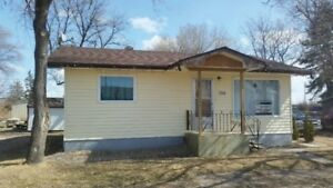 Affordable Cute Home in Zenon Park SK