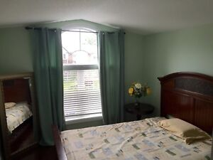 Room for Rent in Orleans