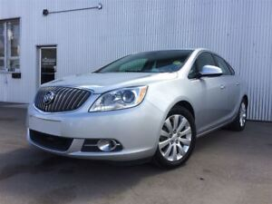 2013 Buick Verano Convenience,BACKUP CAM,  BLUETOOTH.