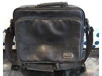Dicota Laptop bag