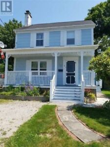 For Sale - House in Yarmouth Town, Lane Avenue