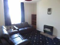 1 bedroom flat in Seaforth Road, Linksfield, Aberdeen, AB24 5PH