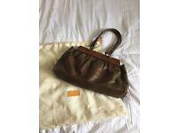 Genuine Radley handbag. Good condition.