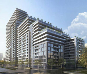 Time and Space Condos Sunny 4165662850