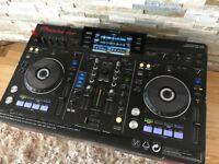 Wanted - Mobile DJ Equipment Decks Turntables Lights Speakers Subs