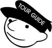 Part time tour guide Smiths Falls ON