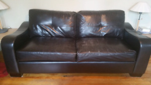 Couch - $50