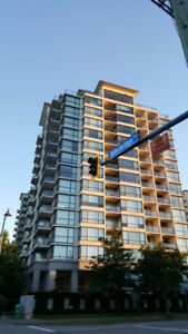 AVAIL NOW -8min WALK to Lansdowne Skytrain/Olympic Oval