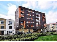 Stunning one bedroom flat to rent - Call 07825214488 to arrange a viewing!