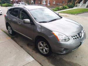 2011 Nissan Rogue SUV, Crossover For Quick Sale
