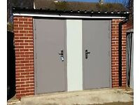 Basingstoke Storage unit To-Let