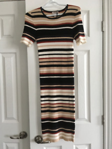 Forever 21 Contemporary - Large dress