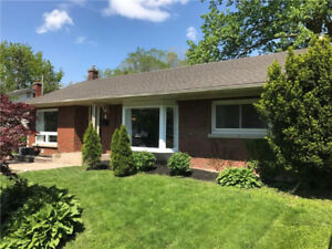 Spectacular family home awaits in desirable neighborhood