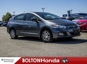 2012 Honda Insight LX|Remote Start|Accident Free|AUX