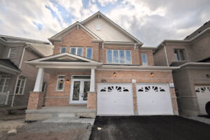 129 Romanelli Cres Bradford West Gwillimbury Ontario L3Z 0X7