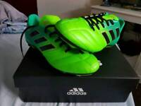 Football boots Ace 17.4 FxG