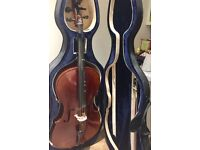 Cello for sale (Full size)