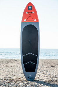 Summer Special: SUP (Stand Up Paddle Board) by Timberless
