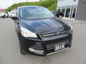 2013 Ford Escape SE *4WD *Heated Seats *Bluetooth