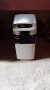Air climatiser Danby 8000btu